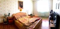 Продается 2 комнатная квартира в новостройке