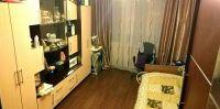 Продается 2 комнатная квартира 44,5 кв.м.
