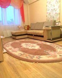 Продается 2 комнатная квартира с хорошим ремонтом