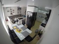 4 к. квартира в г. Высоковск