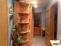 Продается 2 комнатная квартира улучшенной планировки