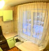 Продается 3-комнатная квартира в центре города