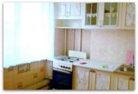 Продается 1 комнатная квартира 33 кв.м. Чайковского 60