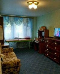 Продается 1 комнатная квартира улучшенной планировки