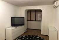 Продается 1 комнатная квартира с хорошим ремонтом!