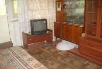 Продаётся 1 ком. квартира, Чехов, ул. Мира, 5, 31м2 - ID 10002397