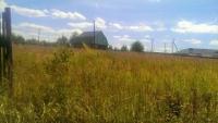 Продается земельный участок, Новоселки, 15 сот - ID 1000345