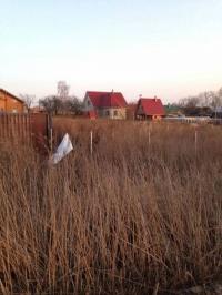 Продается земельный участок, Любучаны, 15 сот - ID 1000597