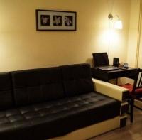 Продаётся 1 ком. квартира, Чехов, ул. Весенняя, 20, 29м2 - ID 10002422