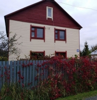 Продается дом, , 10 сот - ID 10002416