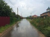 Продается земельный участок, Кулаково, 13 сот - ID 10001314
