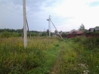 Продается земельный участок, Солнышково, 10 сот - ID 10001206