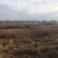 Продается земельный участок, , 10 сот - ID 10001201
