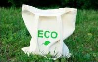 Прощайте пластиковые пакеты и одноразовая посуда!
