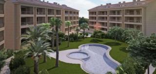 Brisas del Arenal - лучший комплекс в 100 м от пляжа