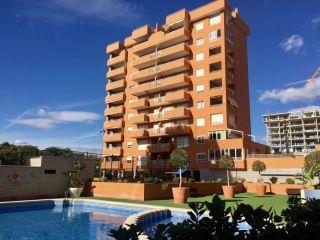 Квартира в Аренду в 500 м от пляжа Сан Хуан Аликанте