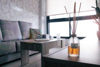продажа квартир в новом доме в Торревьехе