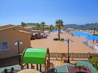 Новые апартаменты в Кумбре дель Соль