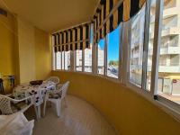 Квартира в Торревьехе calle Francia