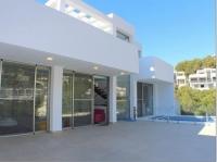 Купить дом в Аликанте, Алтее ID:530010