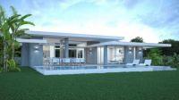 Купить дом в Алианте, Хавея, Monte Olimpo ID: 644223