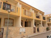 Купить дом в Аликанте, Ориуэла Коста ID:561784
