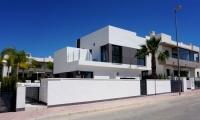 Купить дом в Аликанте, Сьюдад Кесаде ID:500565