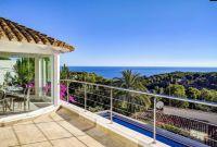 Купить дом в Аликанте, Морайра - Бенисса ID: 640664