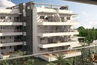 Купить квартиру в Аликанте, Ориуэла Коста ID:500616 Грин Хиллс