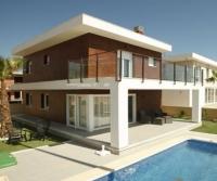 Купить дом в Аликанте, Гран Алаканте ID:500541