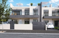Купить дом в Аликанте,  Ориуэла Коста ID:500615