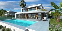 Купить дом в Аликанте, Морайра  ID: 640656