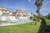 Купить дом в Торревьехе, Ориуэла Коста ID:521399