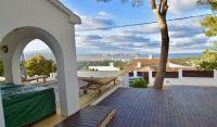 Купить дом в Аликанте, Хавея  ID: 640926