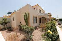 Купить дом в Аликанте, Ориуэла Коста ID:559769 Плайя Фламенка