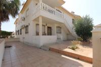 Купить квартиру в Торревьехе, Ориуэла Коста ID:528057
