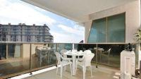 Купить квартиру в Аликанте, Кальпе Calle Juan Carlos 1