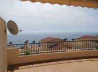 Купить квартиру в Аликанте, Алтее ID:539005