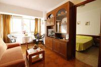 Продается квартира в Аликанте Gonzalo Mengual, 10