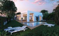 Купить дом в Аликанте, Хавея ID: 640907