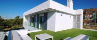 Купить дом в Бенидорме ID:584661 Сьерра Кортина