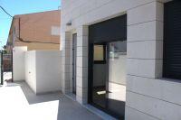 Купить квартиру в Испании El Mojón (San Pedro del Pinatar), MAR BLANCO II