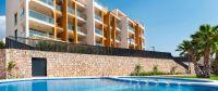 Купить квартиру в Бенидорме ID:543024 Вийяхойоса