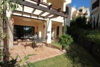 Купить квартиру в Аликанте, Алтее ID:539009