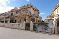 Купить дом в Аликанте, Ориуэла Коста ID:562156