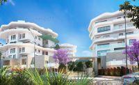 Купить квартиру в Бенидорме ID:542830 Вийяхойоса