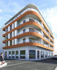 Купить квартиру в Торревьехе Calle Helsinki