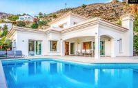 Купить дом в Аликанте, Морайра ID: 640665