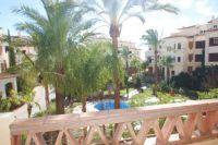 Купить квартиру в Аликанте, Алтее ID:539008 Вилла Гадея