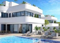 купить дом в Аликанте, Ля Марина  ID: 600000